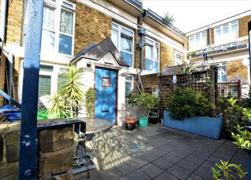 4 bed maisonette for sale in Stockwell Park Road, Stockwell SW9