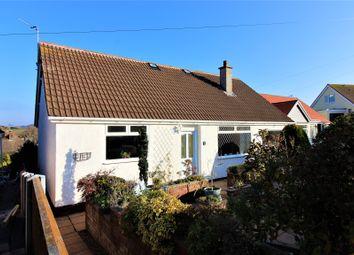 Thumbnail 5 bed detached house for sale in Arfryn, Llanrhos, Llandudno