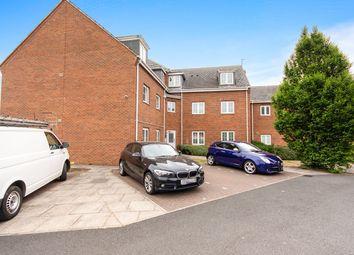 1 bed flat for sale in Hunslet, Leeds, West Yorkshire LS10