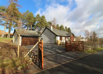 Thumbnail 3 bed detached bungalow for sale in Burnbanks, Bampton, Penrith, Cumbria