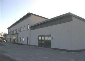 Thumbnail Retail premises to let in Unit 1, Lossiemouth Medical Centre, Lossiemouth