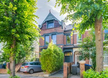 Thumbnail 6 bed semi-detached house for sale in Park Road, London