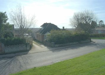 Thumbnail 4 bedroom property for sale in The Common, Marlborough, Wiltshire