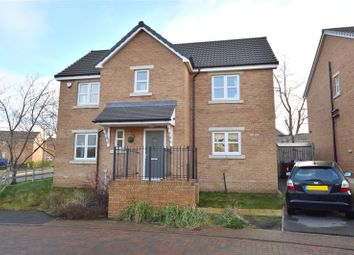 4 bed detached house for sale in Cherry Tree Fold, Farsley, Pudsey, West Yorkshire LS28