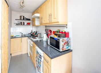 1 bed terraced house to rent in Malmesbury Road, London E3