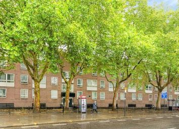 Thumbnail 4 bed property for sale in Rothay, Albany Street, London