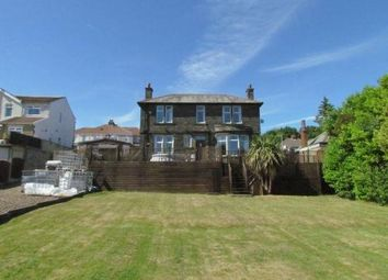 Thumbnail 4 bed property for sale in Wheatlands Drive, Bradford