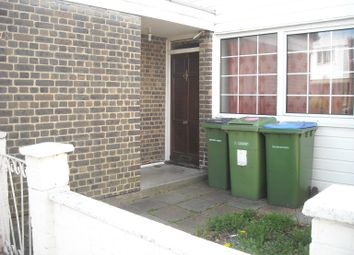Thumbnail 4 bed detached house to rent in Gavestone Road, Catford