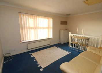 Thumbnail 1 bed flat to rent in St. Joseph's Place, Chorley