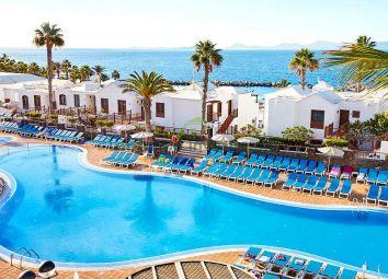 Thumbnail 1 bedroom bungalow for sale in Flamingo Tui Resort, Playa Blanca, Lanzarote, Canary Islands, Spain