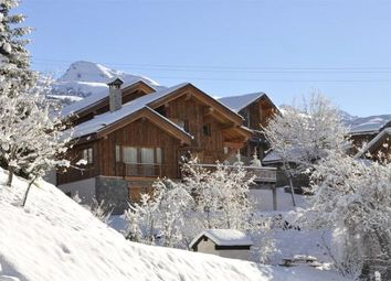 Thumbnail 6 bed property for sale in Saint Marcel, French Alps, 73440