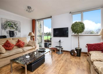 Thumbnail 5 bedroom property for sale in Homefield Road, Bromley
