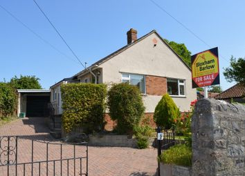 Thumbnail 3 bed property for sale in Hollow Lane, Worle, Weston-Super-Mare