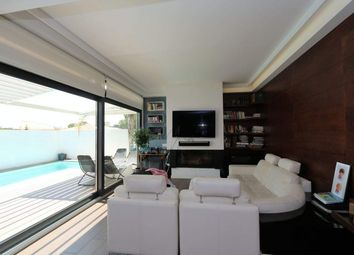 Thumbnail 6 bed chalet for sale in Carrer Del Pou, S/N, 46111 Rocafort, Valencia, Valencia, Spain