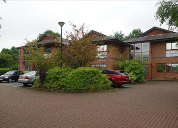 Thumbnail Office to let in Units 14 & 16, Mercia Business Village, Westwood Business Park, Coventry, West Midlands