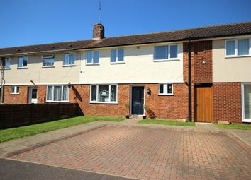 Thumbnail 3 bed terraced house for sale in Springfield Drive, Abingdon