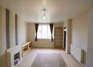 Thumbnail 3 bedroom terraced house to rent in Bluebell Road, Bassett Green, Southampton