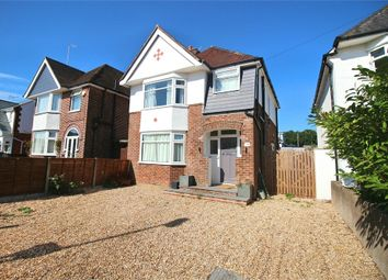 3 bed detached house for sale in Blandford Road, Poole, Dorset BH16