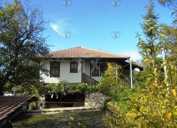 Thumbnail 3 bed property for sale in Kmetovtsi, Municipality Gabrovo, District Gabrovo