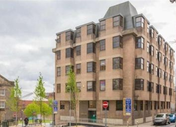 1 bed flat for sale in Regent Street, Barnsley S70