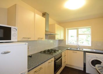 Kidmore End Road, Emmer Green, Reading RG4. 2 bed flat