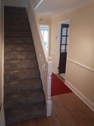 Thumbnail 3 bed terraced house to rent in Robinia Close, Hainault