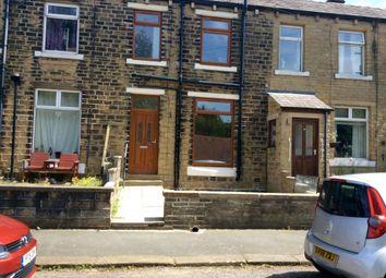 Thumbnail 2 bed terraced house to rent in Hollins Glen, Slaithwaite, Huddersfield