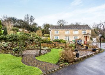 5 bed detached house for sale in Lacock Road, Patterdown, Chippenham SN15