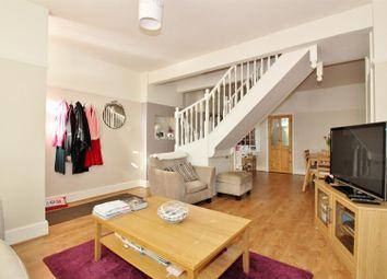 3 bed terraced house for sale in Dallin Road, Bexleyheath DA6