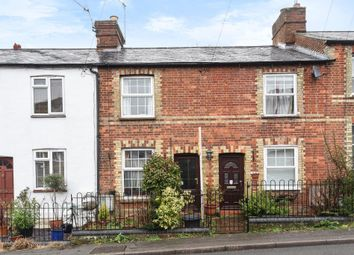 Thumbnail 2 bed cottage for sale in Chesham, Buckinghamshire