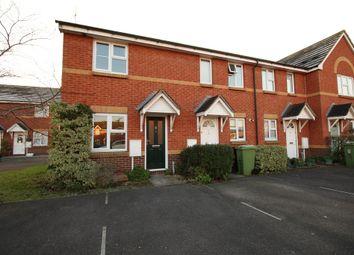 Thumbnail 2 bed end terrace house to rent in Sissinghurst Grove, Up Hatherley, Cheltenham