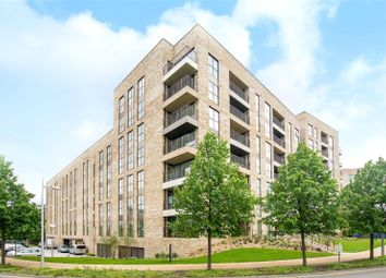 Thumbnail 3 bed flat to rent in Bodiam Court, 4 Lakeside Drive, Park Royal, London