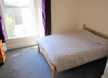 Room to rent in Chaddlewood Avenue, Lipson, Plymouth PL4