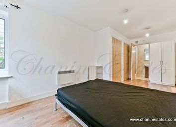 Thumbnail 3 bed flat to rent in St. Davids Square, Canary Wharf