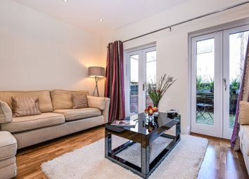 Thumbnail 2 bed flat for sale in Palmer Street, Hungate, York