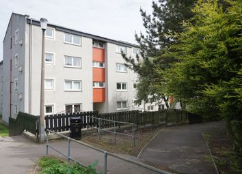 Thumbnail 2 bedroom flat to rent in Shapinsay Court, Aberdeen