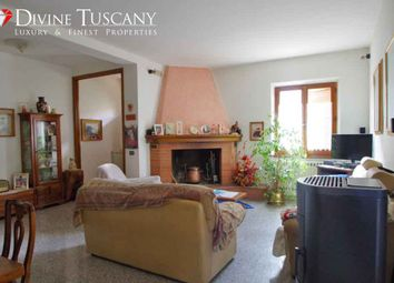 Thumbnail 3 bed villa for sale in Montepulciano, Siena, Montepulciano, Siena, Tuscany, Italy