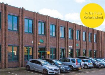 Barwell Business Park, Leatherhead Road, Chessington KT9. Light industrial to let