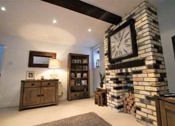 Thumbnail 3 bed barn conversion for sale in Raydale Beck, Ingleby Barwick, Stockton-On-Tees