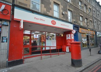 Retail premises for sale in Home Street, Edinburgh EH3