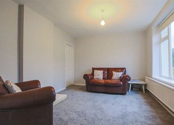 3 bed terraced house for sale in Somerset Road, Eccles, Manchester M30