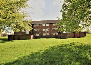 Thumbnail 2 bed flat for sale in Padnall Road, Romford
