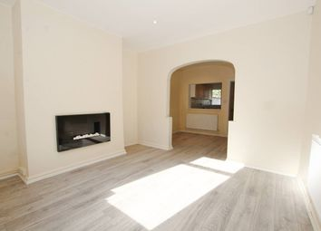 2 bed terraced house for sale in Crispin Street, St. Helens WA10