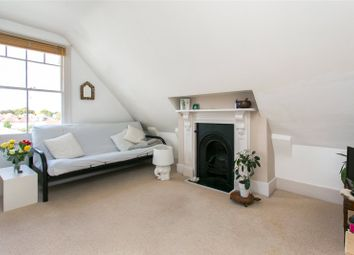 Thumbnail 1 bedroom flat for sale in Balham High Road, London