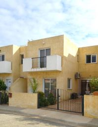 Thumbnail 2 bed town house for sale in Alexandria 9, House16, Xylophagou, Famagusta, Cyprus