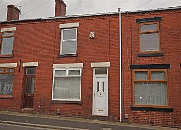 Thumbnail 2 bed property to rent in Cambridge Road, Lostock, Bolton