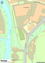 Thumbnail Land to let in Riversdale Industrial Estate, Hacken Lane, Bolton