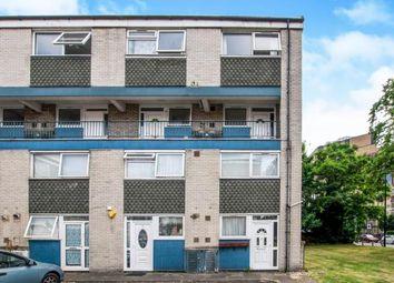 Thumbnail 2 bed maisonette for sale in Woburn Court, Wellesley Road, Croydon, Surrey