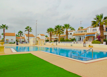 Thumbnail 2 bed town house for sale in Orihuela, Alicante, Spain