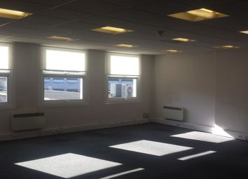 Office to let in Dudley Street, Wolverhampton WV1
